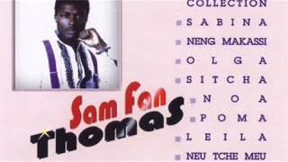 Sam Fan Thomas African Typic Collection.mp3