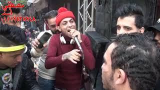 سمارة الشيطان سادات صدام مولعين التنجيد خرااااب تنجيد الشبل محمد عماد