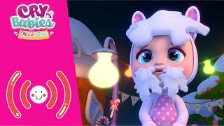 💮 CUTEST BABIES 💮 CRY BABIES 💧 MAGIC TEARS 💕 FULL Episodes 😍 CARTOONS in ENGLISH