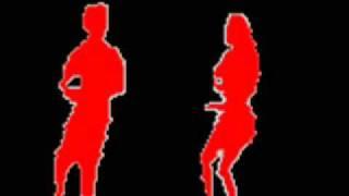 N'klabe - I Love Salsa