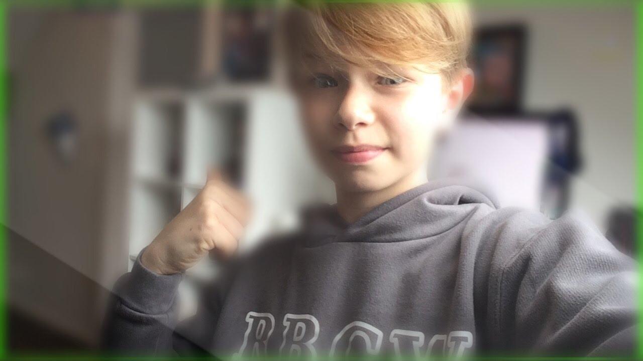 Mon Decor De Youtubeur Youtube