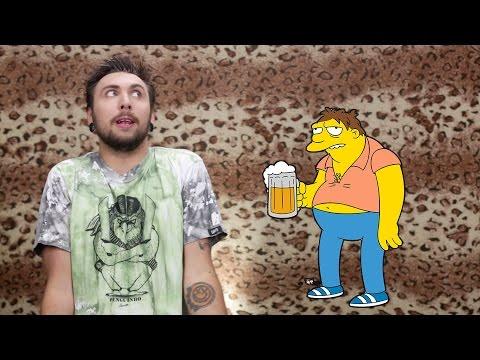 видео: +100500 - Пивопровод