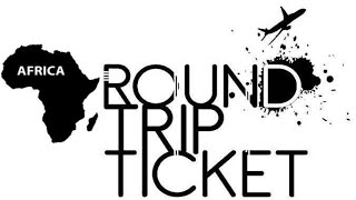 Round Trip Tickets To Africa Is Not Repatriation