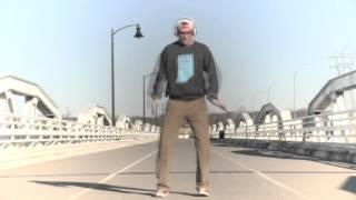 College Dance Series: Episode 5 - Study Break (A Brief Intro On Dubstep Prodution - Dubba Jonny)