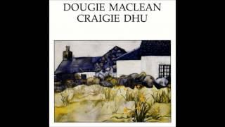 Dougie MacLean Tullochgorum