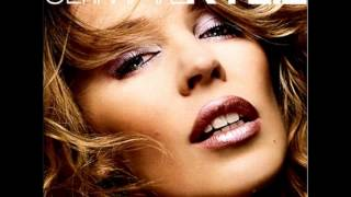 Kylie Minogue The Loco-motion [7