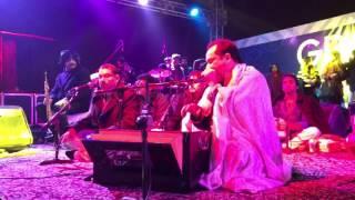 JAG GHOOMEYA  – Sultan | Rahat Fateh Ali Khan