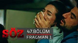 Söz | 47.Bölüm - Fragman 1