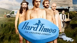 Hard Times - Full Movie