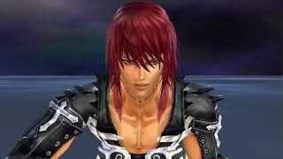 Castlevania Judgment Longplay (Nintendo Wii)
