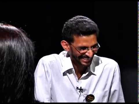 Tollywood Director Sekhar Kammula Exclusive Interview | Real Talk With Swapna | Tollywood TV Telugu