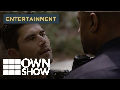 Download If Loving You Is Wrong Season 2 Episode 4 Recap | #OWNSHOW | Oprah Online