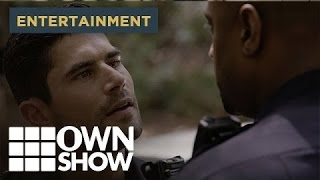 If Loving You Is Wrong Season 2 Episode 4 Recap | #OWNSHOW | Oprah Winfrey Network