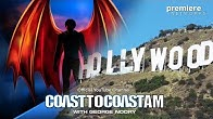 COAST TO COAST AM OFFICIAL - YouTube