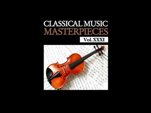 01 Baltimore Symphony Orchestra - Bolero - Classical Music Masterpieces, Vol. XXXI