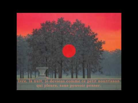 Lonepsi - Hymne à l'ivresse