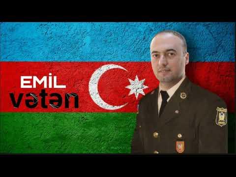 Emil - Vətən