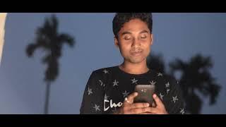 Duniyaa love story Full Video Song Kartik Aaryan Kriti Sanon Akhil Dhvani B Duniya Full Song