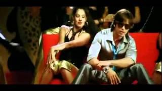 احلى اغنية هندية لشاهيد كابور