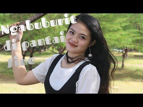 #ardiadiwang-#iwang-ngabuburit-ku