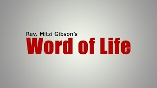 Word Of Life #2504E