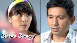 Aaa    Istriku Ngidam Ayu Ting Ting Part 1 [Sinema Siang] [18 Des 2015]