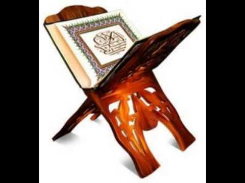 See Mudo Yar Ugu Xifdin Karaa Qur'aanka Kariimka*Q1aad*Li Sh.Xanaafi Xaaji Xafidahullaah