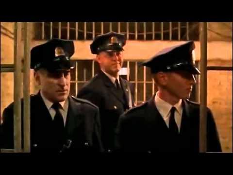 The Green Mile Trailer subtitulado