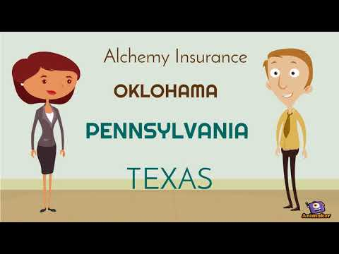 Best Insurance Agency In Pennsylvania