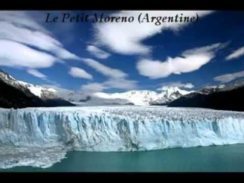 Les 100 plus beaux paysages du monde youtube - Les plus beaux plafonds du monde ...