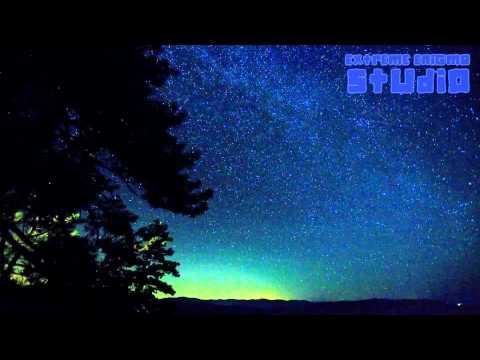 Perseidy 2012 sierpień - ShootingStarsShow