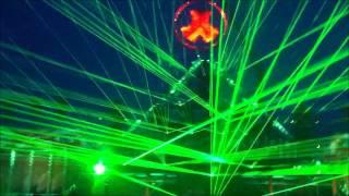 Defqon 1 2012 Noisecontrollers - Crump (Ran D Remix)