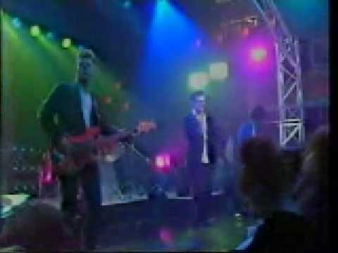The Smiths-The Headmaster Ritual
