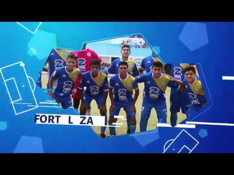 Resumen | Cruz Azul Hdg Vs Yalmakan | J28: Liga Premier Fmf