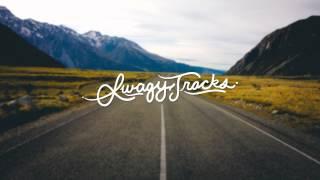 Luke Christopher - Bridges (feat. Siena Streiber)