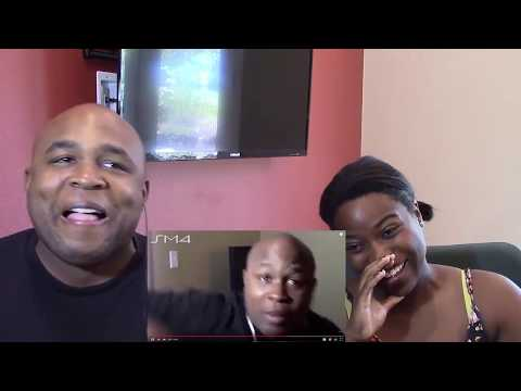 #BlastphamoushD Try Not To Laugh BHD Parody Edition (FEATURING MY Girlfriend) REACTION!