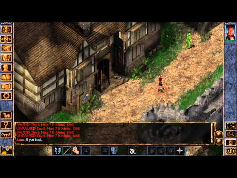 Top / Best Android / Ios Role-Playing Games RPG  2013-2014