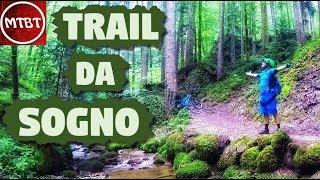 MTB Trail da sogno - Gran Fondo Maggio 106km | MTBT
