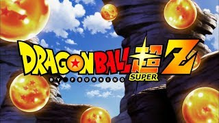DRAGON BALL SUPER Z   THE ADVENTURE CONTINUES!   TURN ON ENGLISH SUBS!