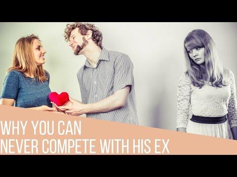 elliot scott dating texting