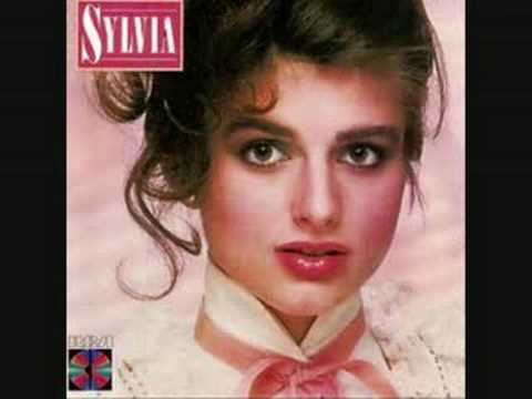 Sylvia  The Matador 1981 Country