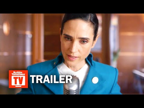 Snowpiercer Season 1 Comic-Con Trailer | Rotten Tomatoes TV