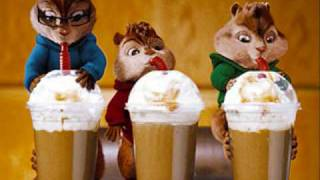 12-days-of-christmas-alvin-and-the-chimpmunks