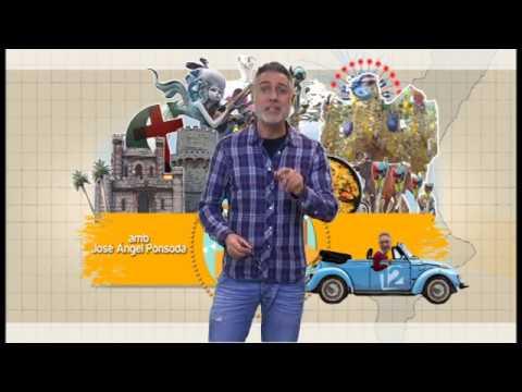 Festa! Carretera i Manta - 8 de març de 2018