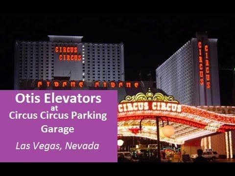 Junky Otis Elevators - Circus Circus Parking Garage - Las Vegas, NV on the garage riverside, the garage san jose, the garage cincinnati, the garage grand rapids, the garage jacksonville, the garage milwaukee, the garage new york city, the garage louisville, the garage los angeles, the garage minneapolis, the garage birmingham, the garage albuquerque, the garage san diego, the garage miami, the garage philadelphia, the garage texas, the garage austin, the garage salt lake, the garage boston, the garage chicago,