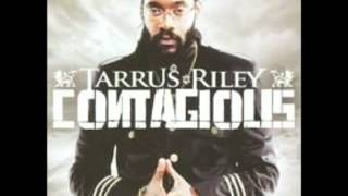 Superman - Tarrus Riley