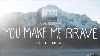 Bethel Music - Forever