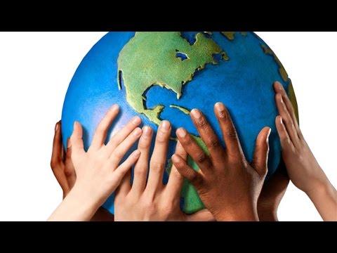 Curso Ética - Como Agir Perante os Outros
