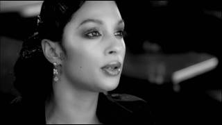 Alesha Dixon - Breathe Slow [OFFICIAL VIDEO - ALTERNATIVE HD QUALITY VERSION]