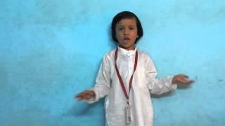 Ganga Hindi Poem By Kuja Vishwakarma